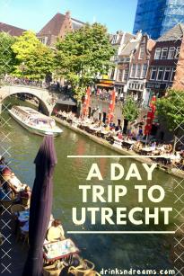 day-trip-to-utrecht