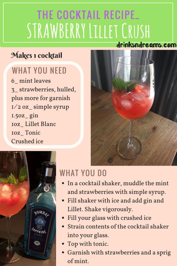 strawberry-lillet-crush-recipe