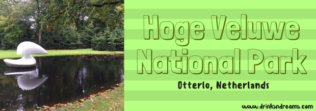 hoge-veluwe-national-park