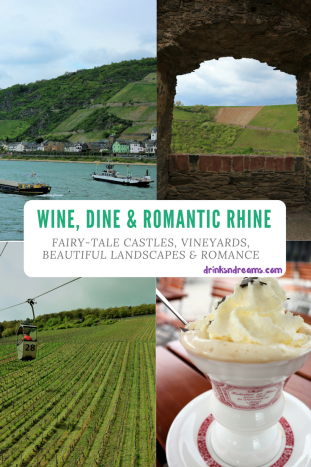 drinksndreams romantic rhine